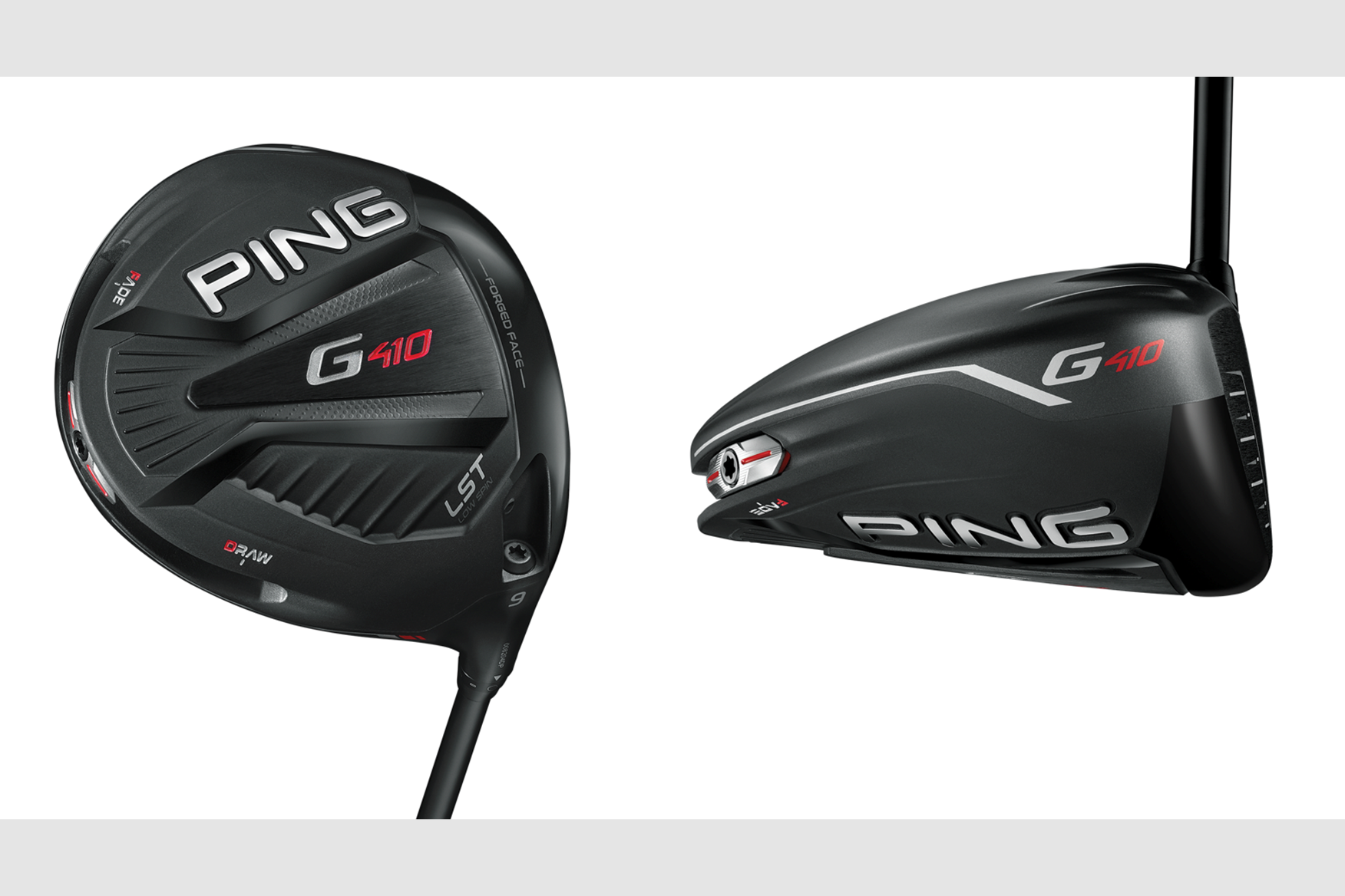 5e767c5241d Ping G410 LST Driver Review | Equipment Reviews | Today's Golfer