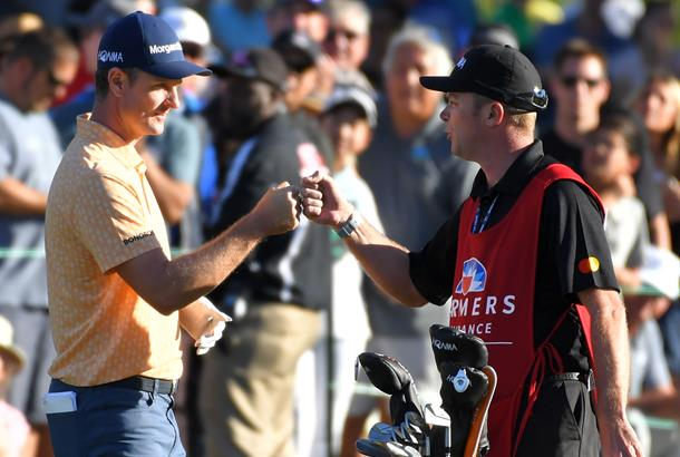 724aab9209f204 Together, Rose and Fulcher claimed the 2013 U.S. Open, the FedEx Cup and  reached World No.1, in addition to eight further PGA Tour titles, seven  European ...