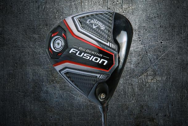 The Best Used Golf Clubs For Your Money Today S Golfer