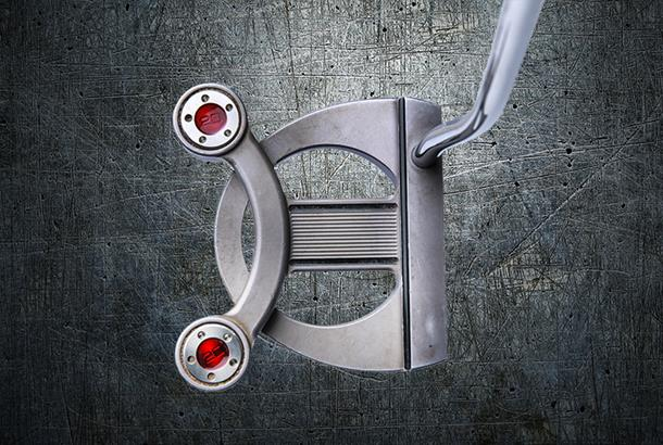 The best used golf clubs for your money | Today's Golfer