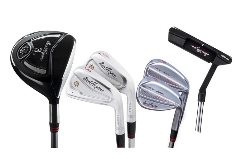 Ben Hogan Club Range: What you need to know   Today's Golfer