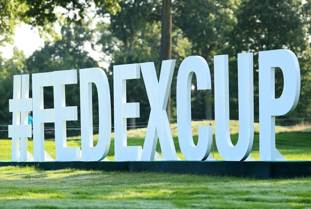 Pga Tour Schedule 2020.Pga Tour Announce Expansion To 49 Events In 2019 2020