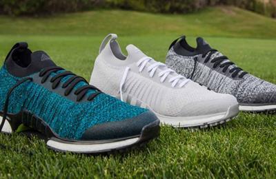 5 Best Ecco Golf Shoes Oct. 2019 BestReviews