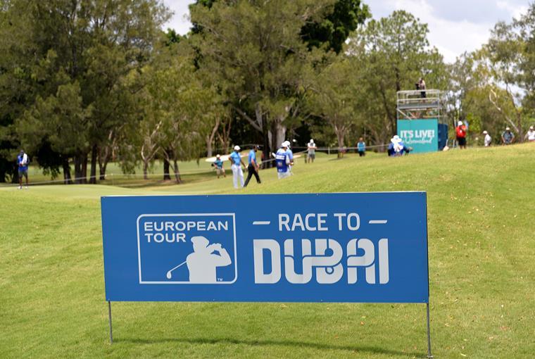 Race to dubai golf betting games oberbettingen hillesheim bahnhof sport