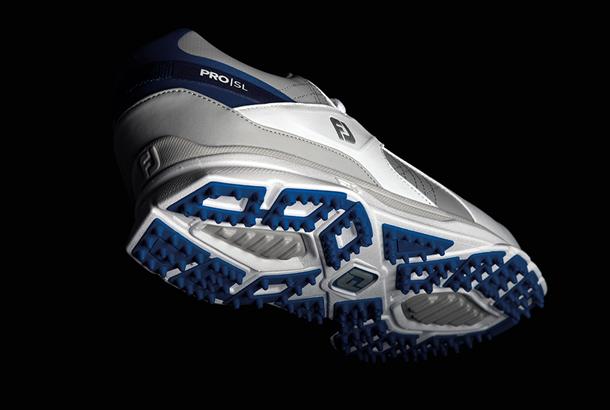 FootJoy unveil new Pro/SL golf shoes