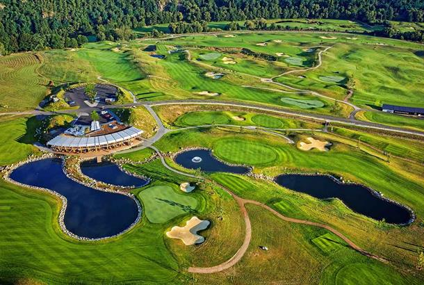 Is this Europe's best value golf destination? | Today's Golfer