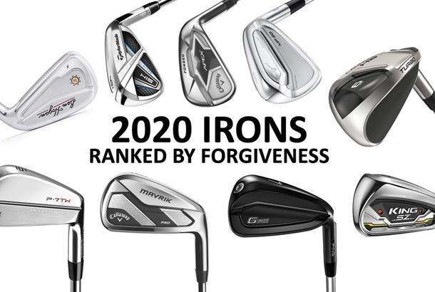 mizuno golf irons 2015 Cheaper Than Retail Price> Buy Clothing, Accessories  and lifestyle products for women & men -