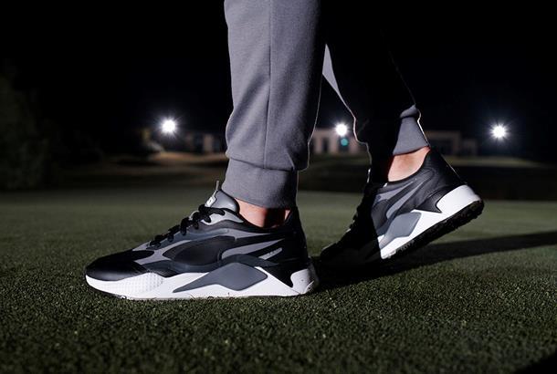 puma shoes latest 2019