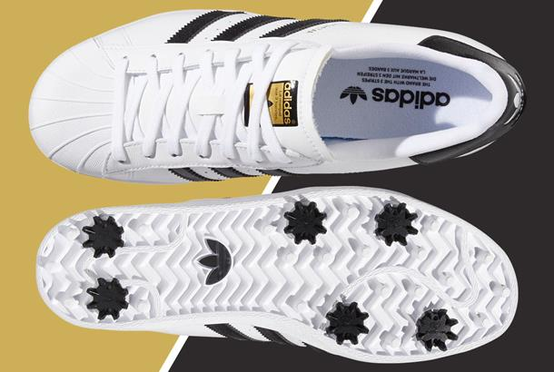 adidas golf shoes limited edition