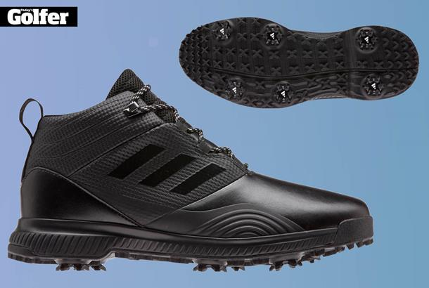 Best Waterproof Golf Shoes 2020 | Today