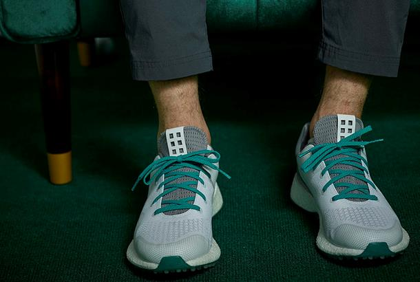 adidas reveal Masters-inspired Crossknit DPR Low Am golf shoe ...