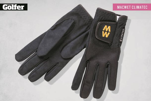 top quality british made real leather palm golfing driving gloves black