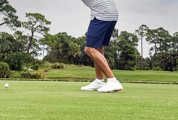 Puma Ignite ProAdapt Golf Shoes Review   Equipment Reviews ...