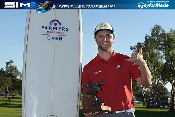 US Open Golf 2021: Who will win at Torrey Pines? | Today's ...
