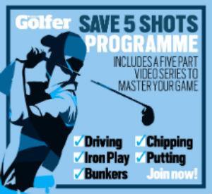 save 5 shots