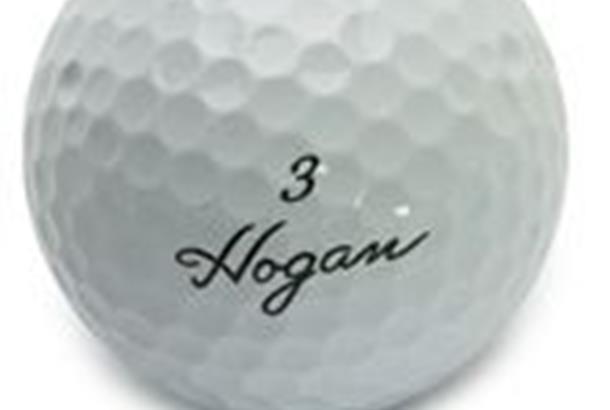 ben hogan golf accessories