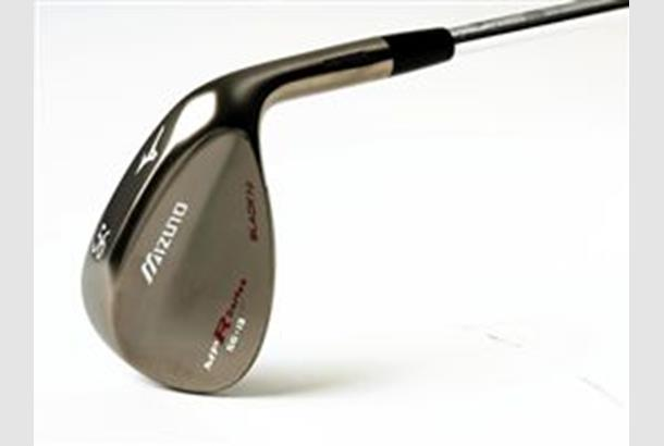 mizuno r series wedges