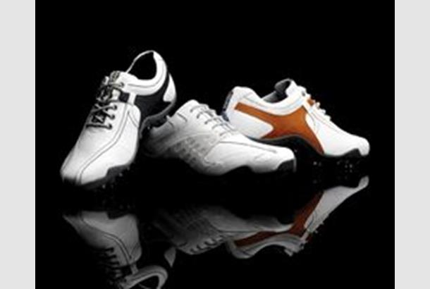 FootJoy Athletics Golf Shoes Review  11a5f03a5382
