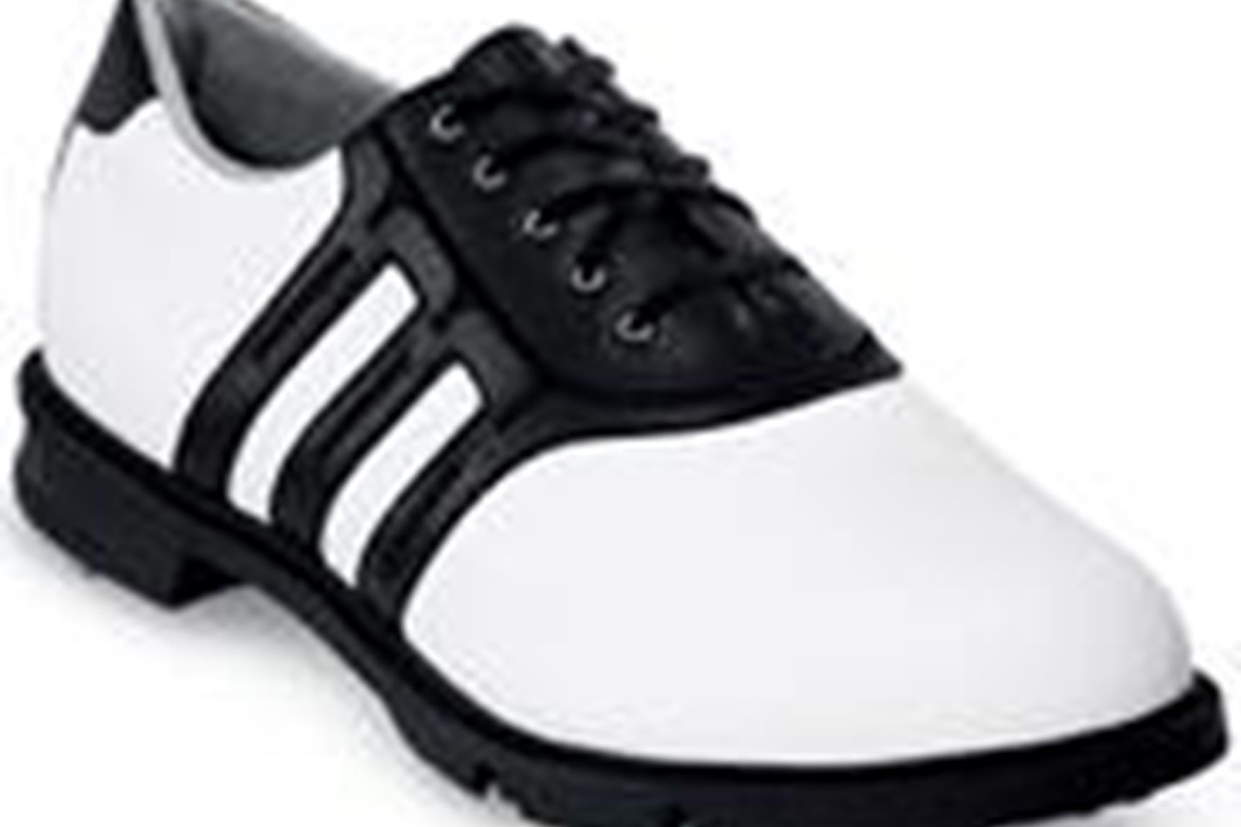 feeb6491b7e adidas adiwear Sale