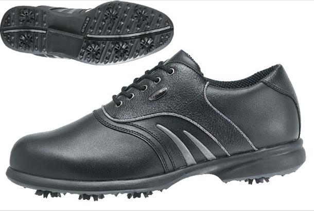 Stylo Golf Shoes Reviews