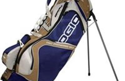 Ogio Stand Bags Reviews Today S Golfer