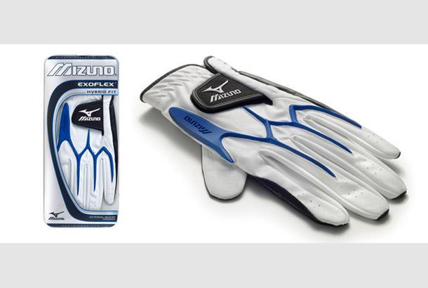 Amazon.com: Customer reviews: Mizuno Franchise Baseball Glove