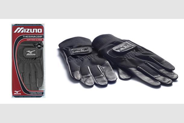Baseball Gear | Baseball Cleats, Bat and Gloves | Mizuno USA