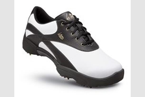 Bite Golf Shoes Website