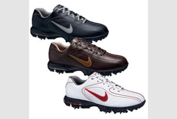 edcf3764da Nike Air Max Revive Golf Shoes Review   Equipment Reviews   Today's ...