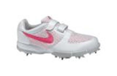buy online 247c9 4ae4f Nike Golf SP - 3.5 Lite Golf Shoes Review