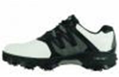 Hi Tec Dri Tec Golf Shoes Reviews