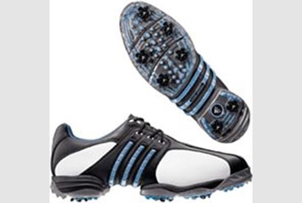e4bb37d44c1a adidas Golf Tour 360 LTD Golf Shoes Review