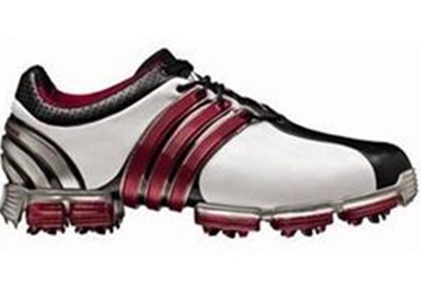 adidas adiPURE Z Golf Shoes Review | Equipment Reviews