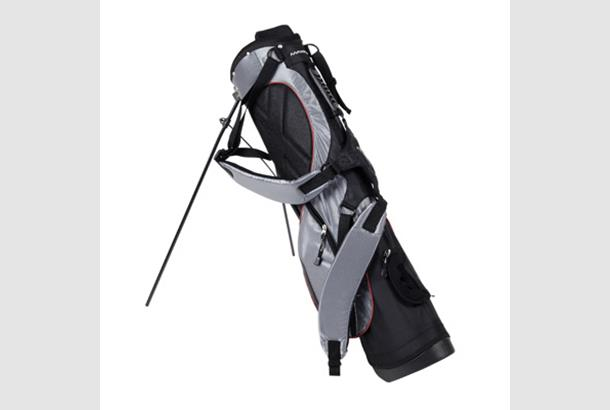 Maxfli Sunday Stand Bag Review
