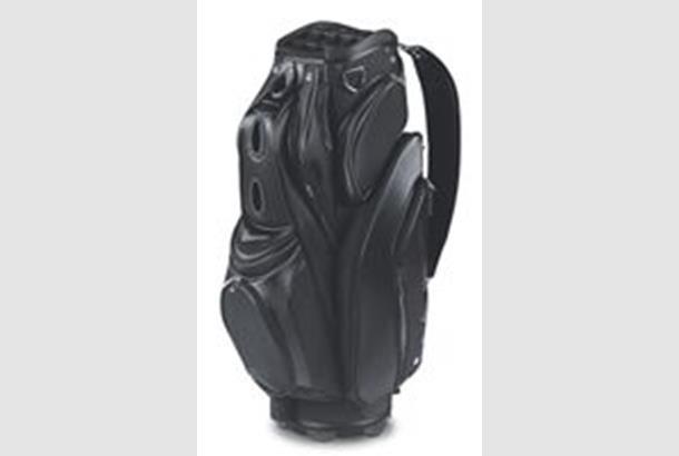 353c0c60b6 Nike Tour II Cart Bag Review