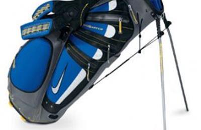 93fa4ff71236 Nike Sasquatch Tour Bags Reviews