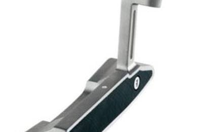 mosquito Vueltas y vueltas Antagonismo  Nike Ignite Putters Reviews   Today's Golfer