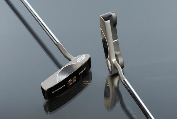 Tour Model Ii Golf Clubs Reviews