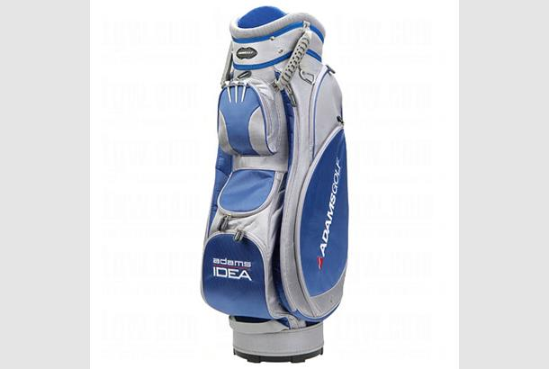 Adam Golf Bag Trend Bags