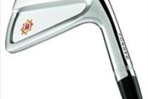 ben hogan apex wedges sale