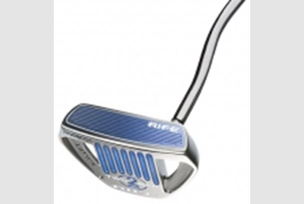 Rife Two Bar Hybrid Putter Review