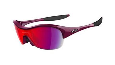 e669ec64705 Ray Ban Polarized Sunglasses Model No Rb 3217 585 « Heritage Malta