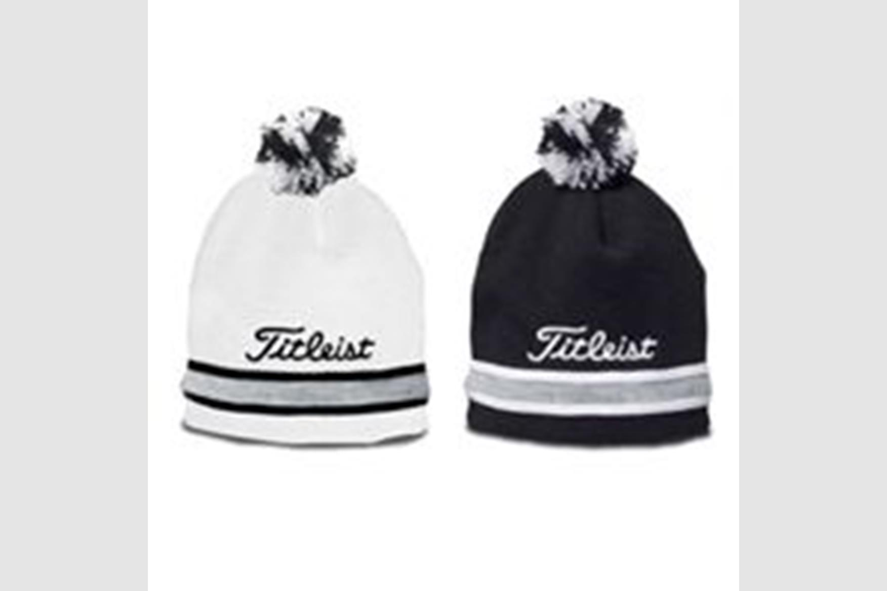 Titleist Bobble Hat Review 31ec8149864