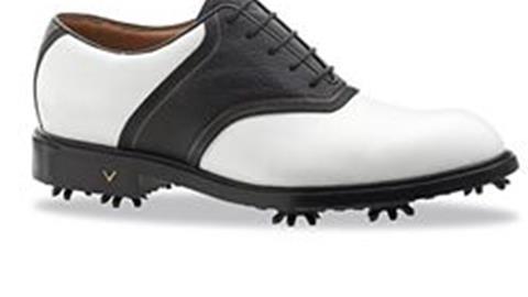 Callaway Gents Golf Shoes