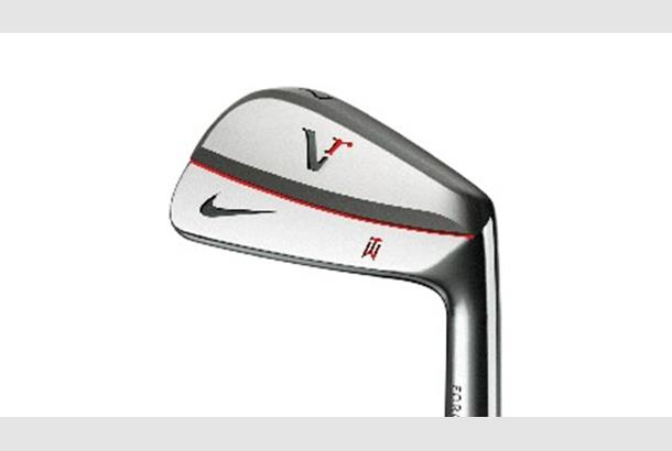 Golf Driver Reviews >> Golf Irons And Golf Driver Reviews Today S Golfer