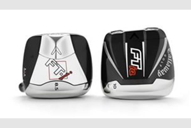Callaway rogue and rogue sub zero drivers review (clubs, hot.