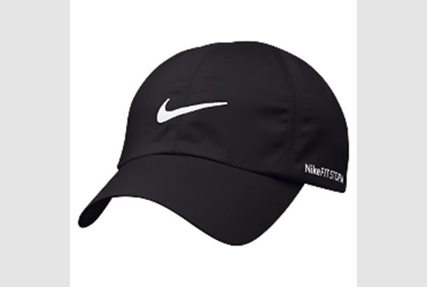 Nike Storm Fit Cap Review  16d5238a728