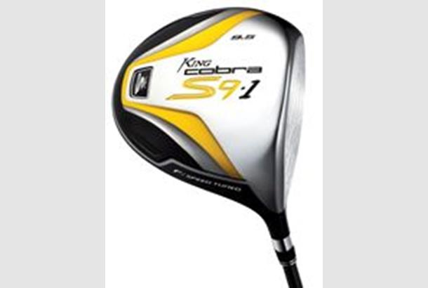Review: ping g400 driver and woods the golftec scramble.