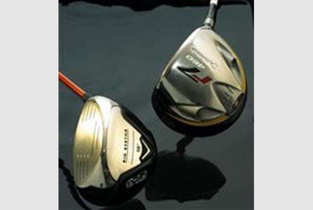 Taylormade r7 460 previous model year reviews golfwrx.