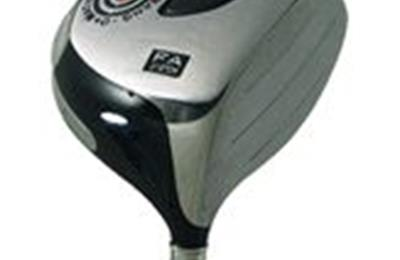 Golf Driver Reviews >> Bang Golf Drivers Reviews Today S Golfer